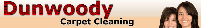 Dunwoody Carpet Cleaning